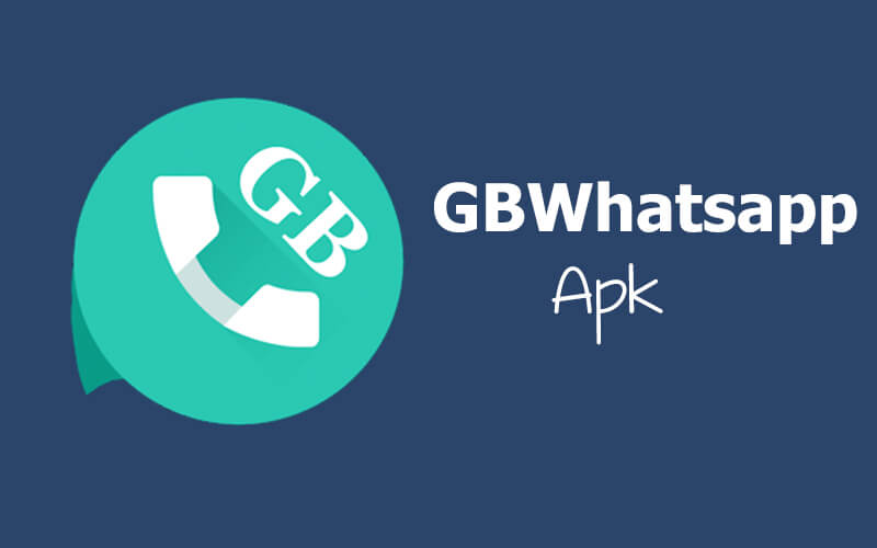 Download whatsapp apk Alternatives for Your Smartphone